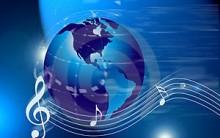 Conceito, Características da Música e Som – Melodia, Harmonia e Ritmo