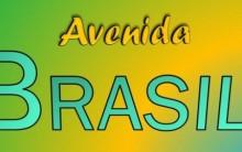 """Avenida Brasil"" Nova Novela das 9h da Globo: Estreia, Elenco e Fotos"
