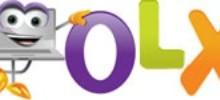 OLX Classificados Online: Site Gratuito, Comprar e Vender na Internet