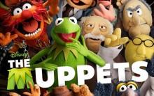 """Melhores Frases do Filme """"Os Muppets"""" 2011: Falas Engraçadas para Rir"""