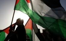 Tudo sobre a Palestina: História, Economia, Guerras e Religião do País