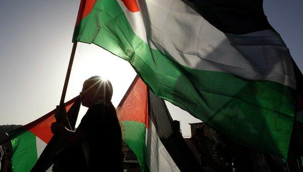 palestina Tudo sobre a Palestina: História, Economia, Guerras e Religião do País