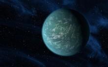 Kleper 22b, Primeiro Planeta Habitável é Anunciado pela Nasa, 05/12/11