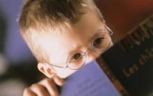 Como Fazer um Teste de Visão: Dicas para Professores, Carta de Snellen
