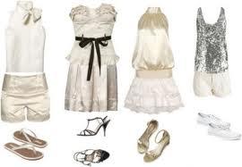 O Que Vestir no Révellion 2012: Roupas e Acessórios para Virada de Ano