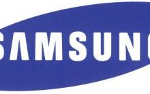 Assistência Técnica da Samsung: Endereços do Serviço Autorizado Brasil
