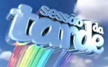 Sessão da Tarde Próximos Filmes Exibidos na Globo, Tudo sobre Programa