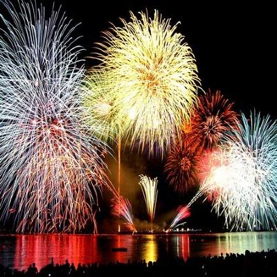 simpatias para o ano novo Ganhar dinheiro e conquistar um amor 22 Simpatia para Reveillon Ana Maria Braga: Mais Você, Significado Flores