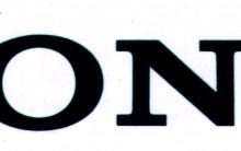 Sony: Tudo sobre a Marca, Produtos, História, Site para Comprar e mais