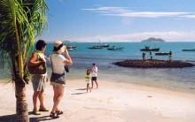 Destinos de Viagens 2012: Roteiros Nacionais e Internacionais, Férias