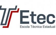 Vestibulinho Etec 2° Semestre 2012: Inscrição, Gabarito e Resultado