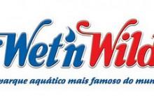 Wet'n Wild Parque Aquático: Atrações, Como Chegar, Preço dos Ingressos