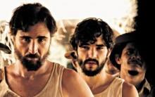 """Filme """"Xingu"""" – Irmãos Villas Bôas: Resenha, Estreia, Trailer e Fotos"""