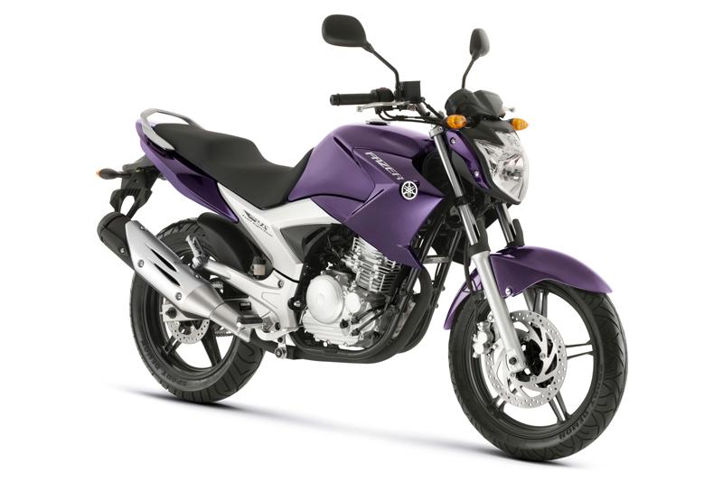 yamaha moto Motos Yamaha: Modelos, Promoções, Preços, Comprar, Site e Fotos