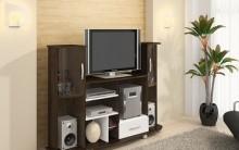 Móveis com Desconto – Lojas, Promoções,Compras Online, Modelos, Preços