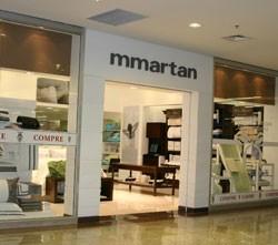 MMartan lojas M. Martan  Lojas, Saldão, Enxoval, Promoções, Ofertas, Lista Casamento