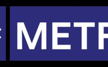 Concurso Metrô de SP 2012: Edital, Inscrições e Site Aqui. Confira!!!