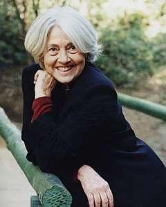adelia prado Adélia Prado: Biografia da Escritora, Poemas, Melhores Obras e Fotos