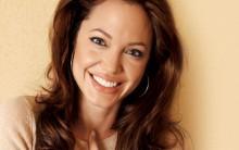 Angelina Jolie Grávida, 2012: Atriz Gestante, Esperando um Bebê, Fotos