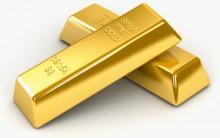 Objetos Bizarros em Ouro: Lista com Fotos de Coisas Caras e Inusitadas
