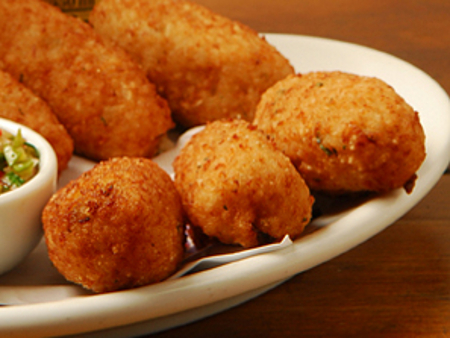 como-fazer-croquetes-de-bacalhau-e-batatas