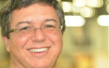 Boninho anuncia os participantes do BBB12 em 04/01/2012 – Nomes, Fotos