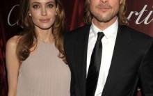 Corpo Achado perto da Casa de Brad Pitt e Angelina Jolie, Investigação