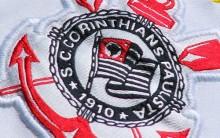 Site Oficial do Corinthians www.corinthians.com.br – Shop Timão e mais