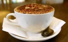Receita de Café Cremoso Caseiro Passo a Passo – Confira Como Fazer e Ingredientes