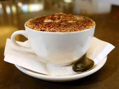 receita-de-café-cremoso-fácil-de-fazer