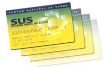 Como Tirar Cartão SUS: Endereços, Como Cadastrar, Sites e Documentos