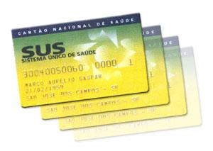 cartao sus Como Tirar Cartão SUS: Endereços, Como Cadastrar, Sites e Documentos