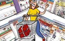 Cuidados Para Não Fazer Maus Negócios Online – Dez Dicas ao Comprar