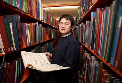 edward guo Site IMSLP.org: Baixar Partituras de Música Clássica Grátis Piano, Pdf