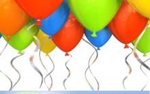 Essas e Outras: Aniversário de 1 Ano www.essaseoutras.com.br, 11/01/12