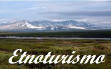 Etnoturismo: Tribos Indigenas e Culturas Ancestrais, Destinos e Fotos