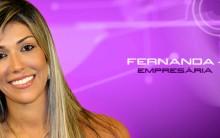 Dossiê Fernanda Girão BBB12: Tudo sobre a Participante Lésbica, Fotos