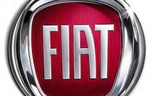 Concessionárias FIAT: Endereços e Telefones pelo Site, SP RJ MG etc