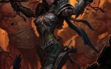 Games Mais Esperados 2012- Trailer,Soulcalibur V, Final Fantasy XIII-2
