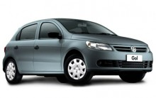 Carros e Motos Mais Vendidos no Ano 2011 – Confira Modelos