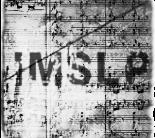 Site IMSLP.org: Baixar Partituras de Música Clássica Grátis Piano, Pdf