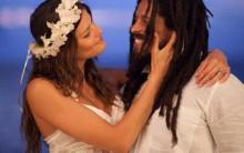 Noivado Isabeli Fontana e Rohan Marley: Fotos, Local, Data, Detalhes