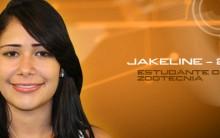 Dossiê Jakeline BBB12: Tudo sobre Participante, Namorado, Vida e Fotos