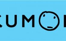 Kumon: Matrícula, Endereços, Rotina, Preço das Mensalidades e Site