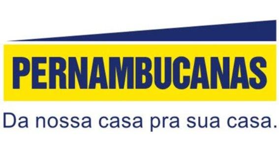 b8b9018d6a Liquidação Lojas Pernambucanas - Liquida Tudo - Endereço
