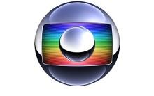 Globo Programação: Datas e Horários dos Filmes e Programas pelo Site