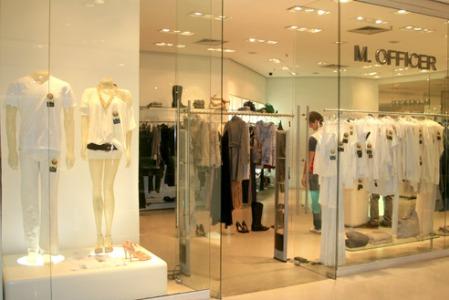 m officer endereços lojas M.Officer   Promoções, Modelos, Vestidos, Jeans, Lançamentos, Lojas