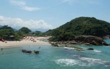 Paraty RJ: Viagem, Praias, Hoteís, Pousadas, Atrações, Passeios, Fotos