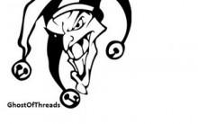 Site de Paula Fernandes Sai do Ar – Represália do Megaupload Rackers