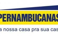 Lojas Pernambucanas Endereços: Telefone, Horário Funcionamento e Site